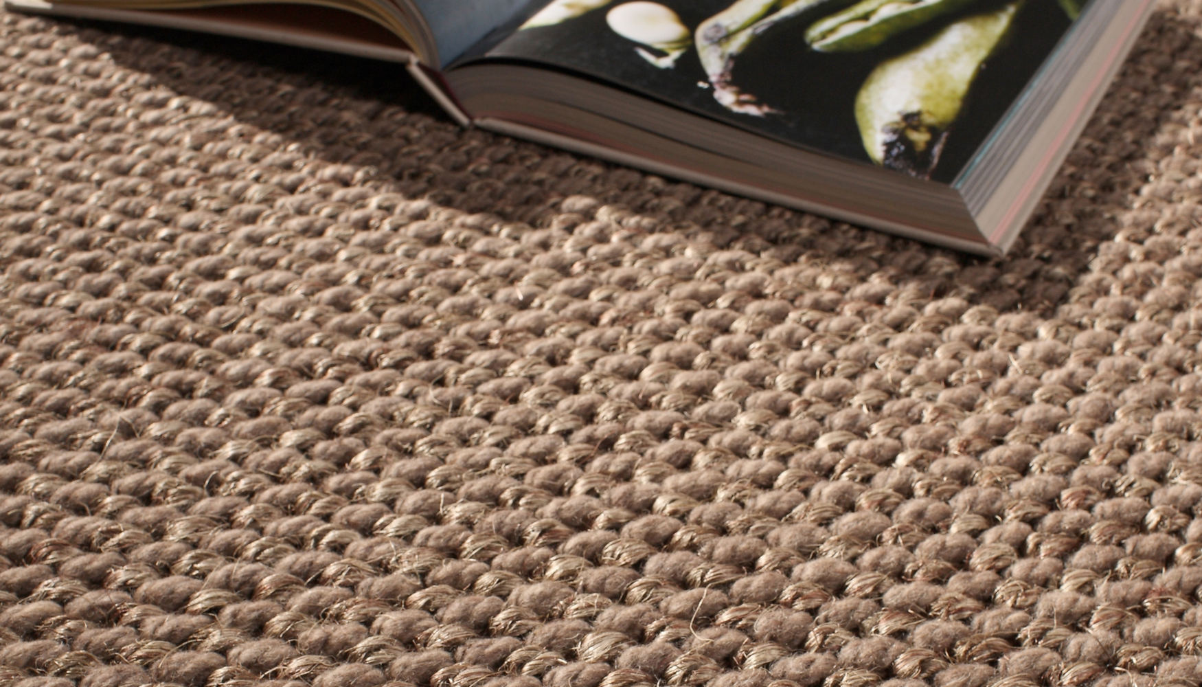 Slocum Floorcoverings Quality Carpets Timber Amp Vinyl